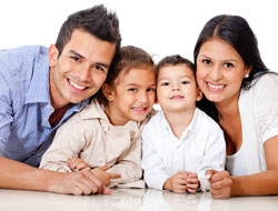Urbana, MD Family Dentistry
