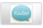Pearlfection Dentistry - Urbana Reviews on Kudzu